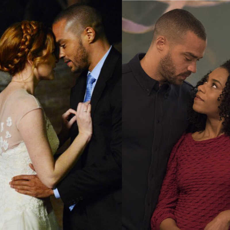 Some of us don't ship Jaggie not because of that step sister/brother thing. We don't ship Jaggie because they don't have much chemistry as Japril has!! I love both jackson and maggie but not together