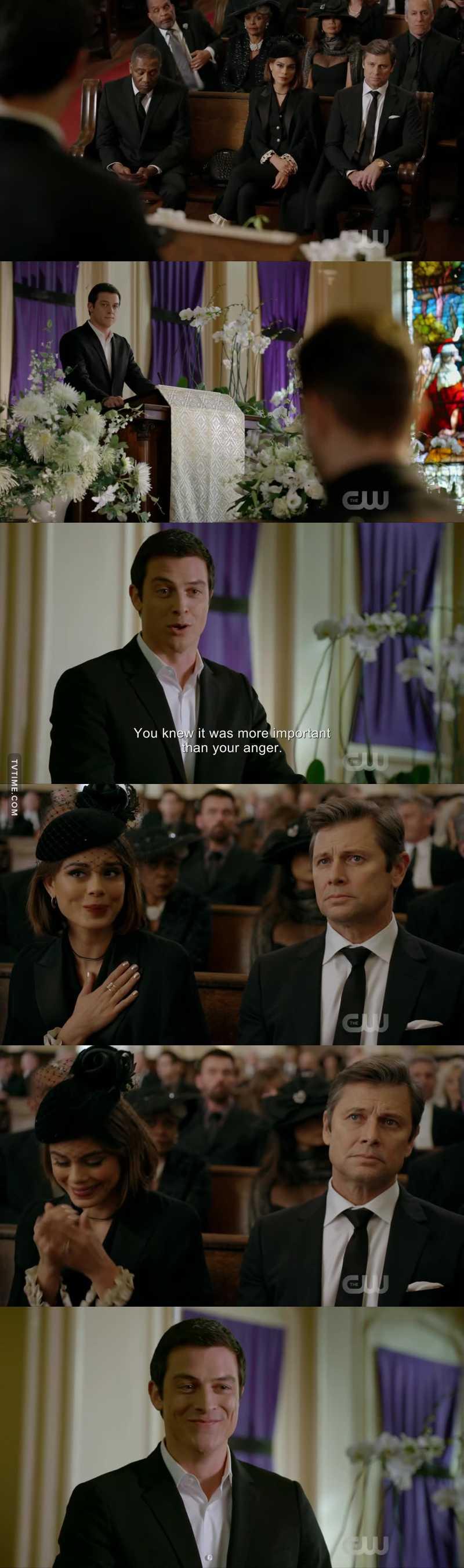 I love this scene 😍