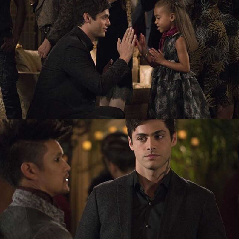 i really liked alec in this episode❤️❤️
