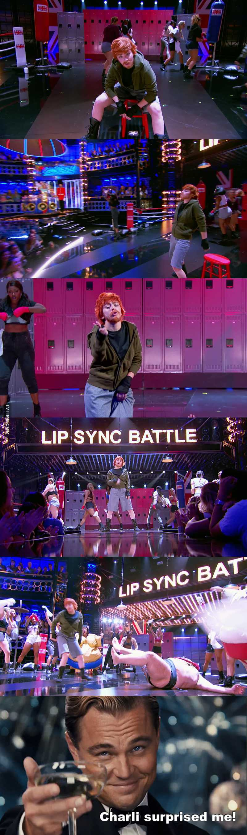 lip sync battle torrent