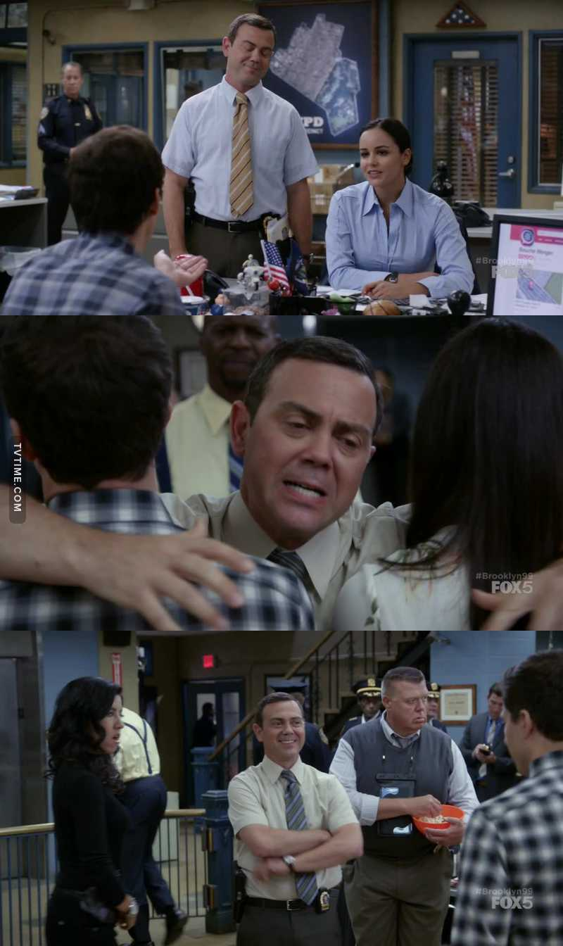 Boyle is the no. 1 shipper and i love it