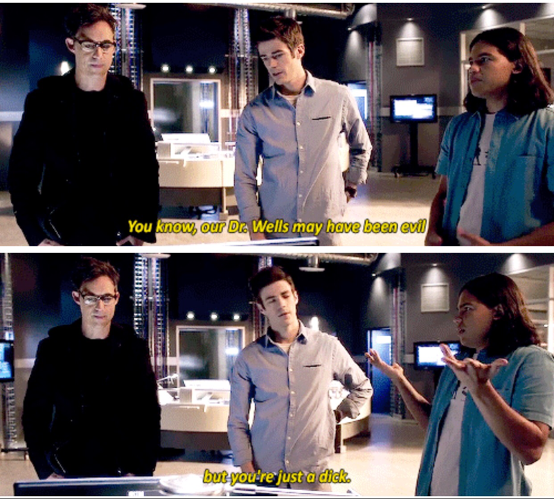 CISCO IS THE BEST