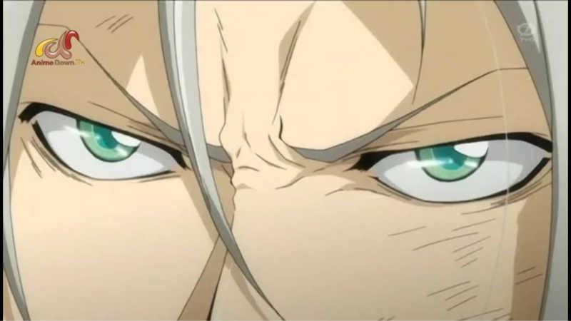 😫😫😫😫💗💗💓💗💗💓😫💓💗💓💗His eyes