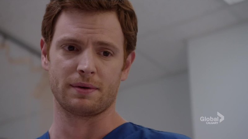 Can't wait for Chicago Med 😊