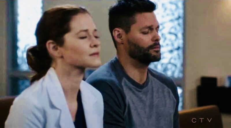 Always liked Matthew. If it can't be Jackson (there's a place in hell just for the people who destroyed #Japril), I want it to be Matthew. Still, my heart is broken because of Japril.
