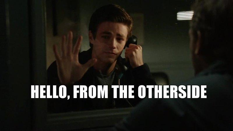 Hello, can you hear me?