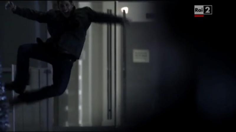 Jensen have the best job ever!!! 😂😂😂