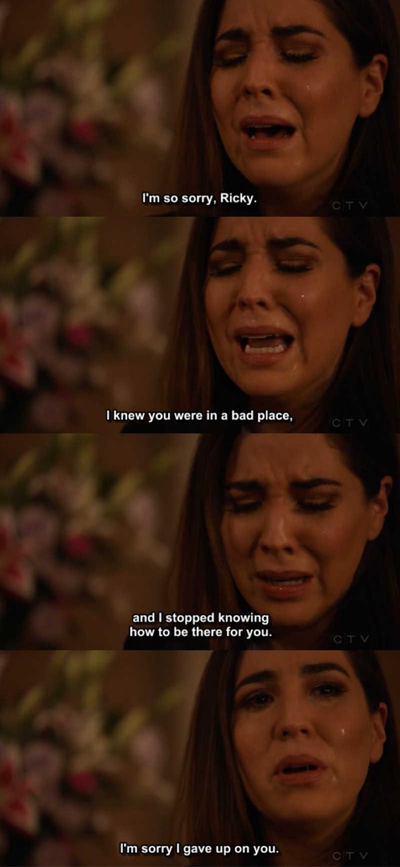 So sad 😭😭😭