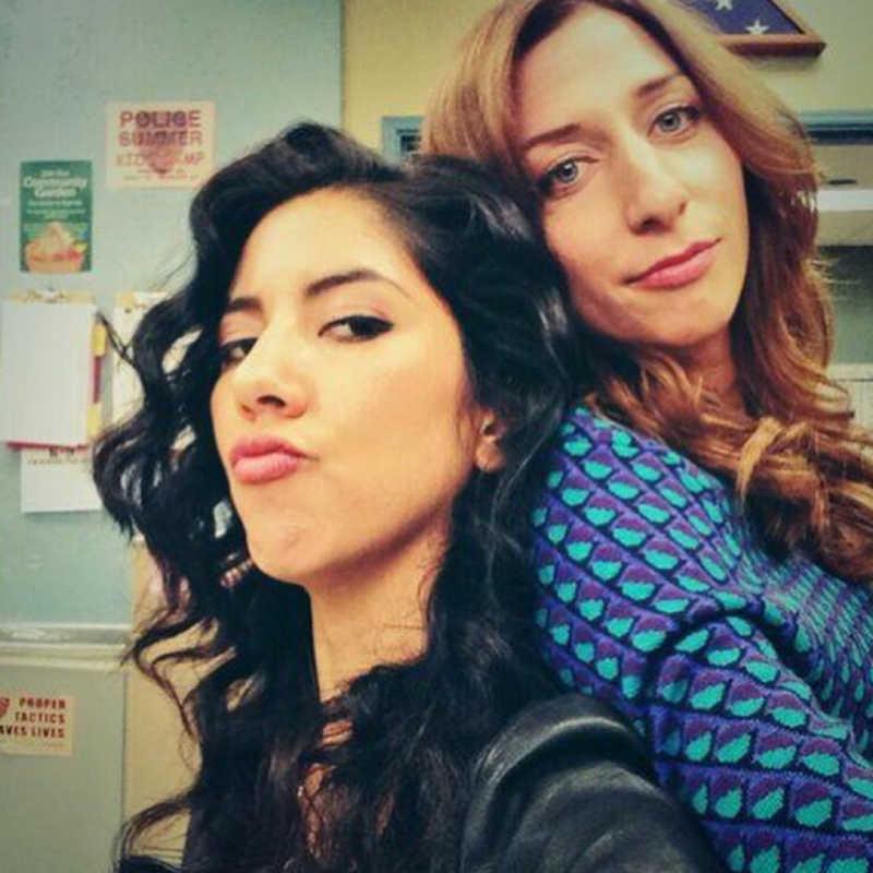 I love those two ❤️