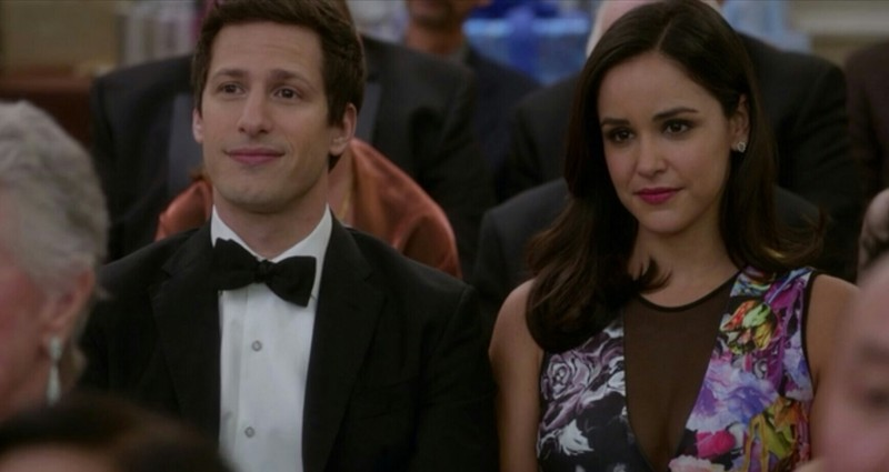 They look soooo so cute together 😍