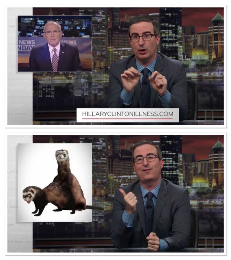 last week tonight s05e10