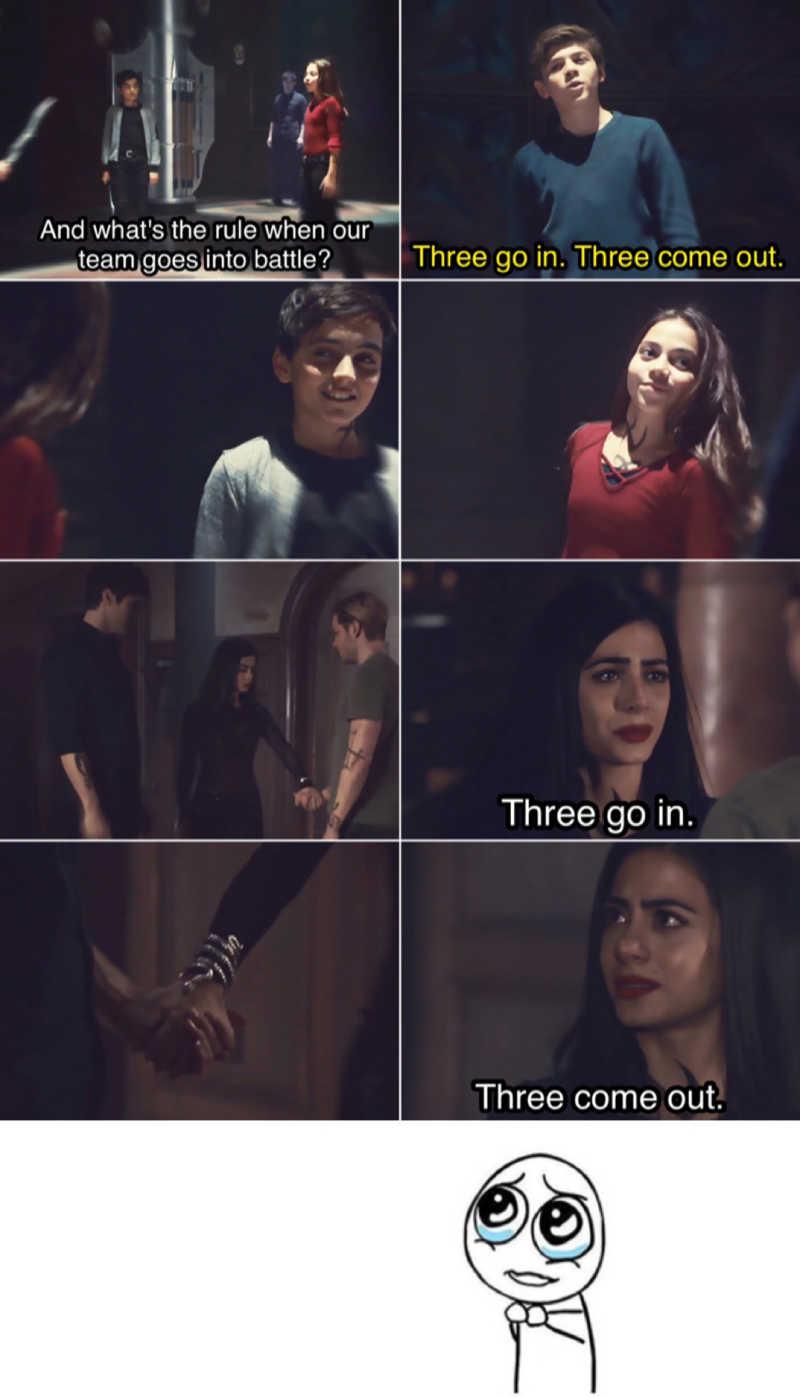 This scene 😩😭