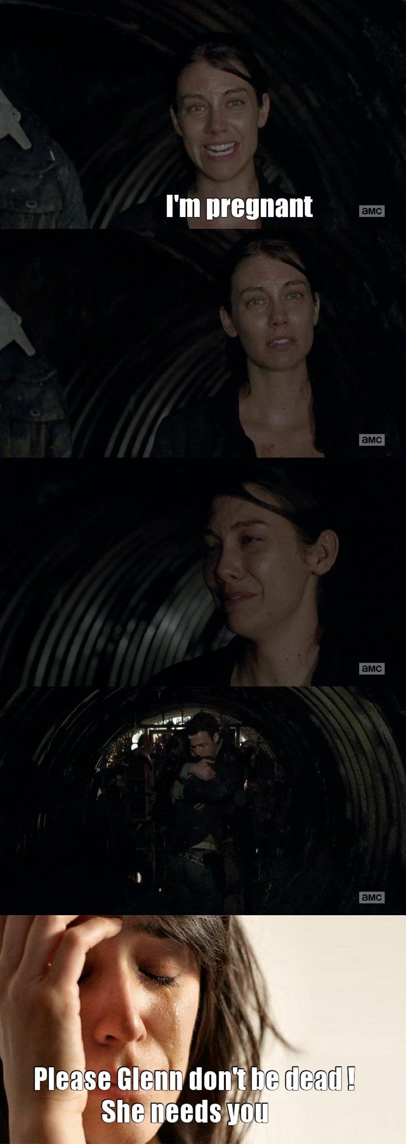 This scene broke my heart 😢