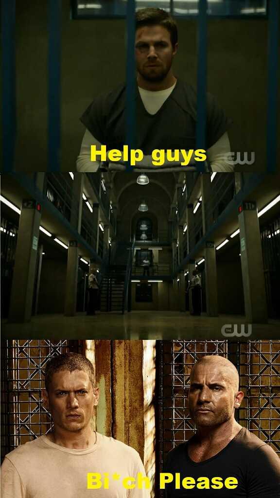 Season 7 spoiler