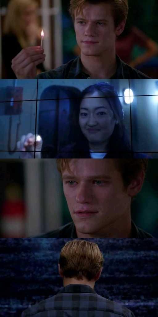 My Heart Is Broken 💔😭