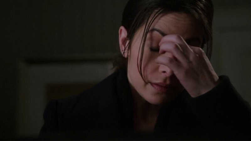Kara: wants to keep her friendship as Supergirl with Lena Also Kara: sees everything Lena does to stop Reign as a personal attack