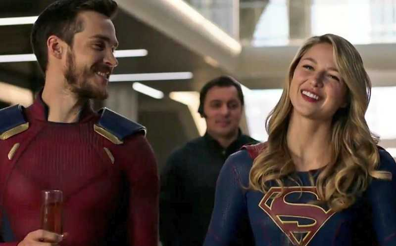 """Out here with just you, I don't have to pretend. I can just be me"" ❤❤ #karamel"