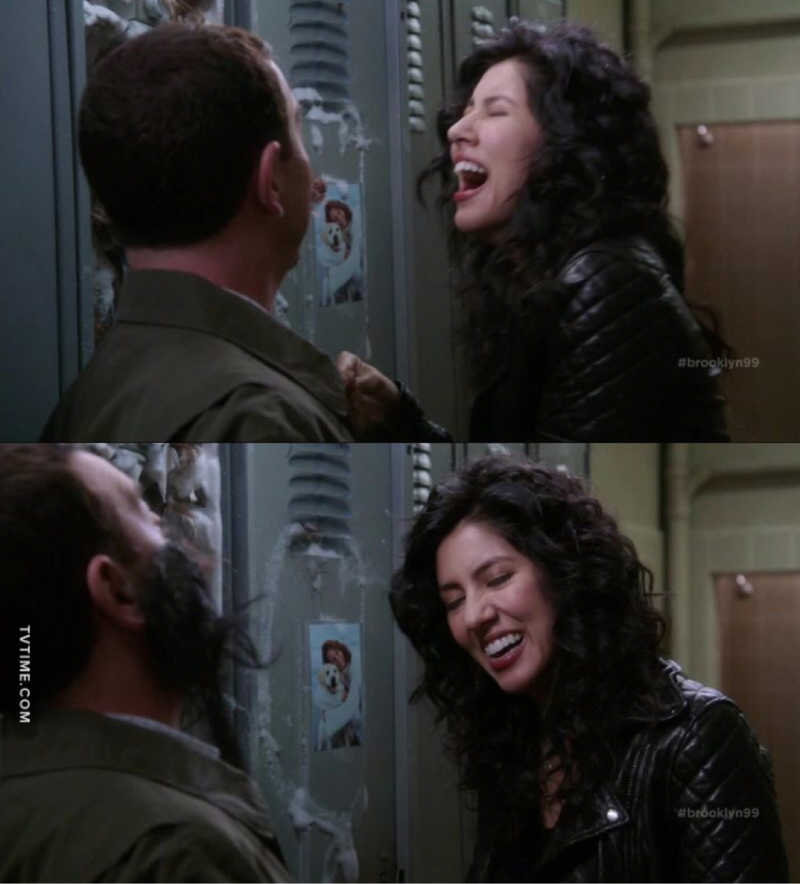 Rosa scandal laughs😂❤️❤️