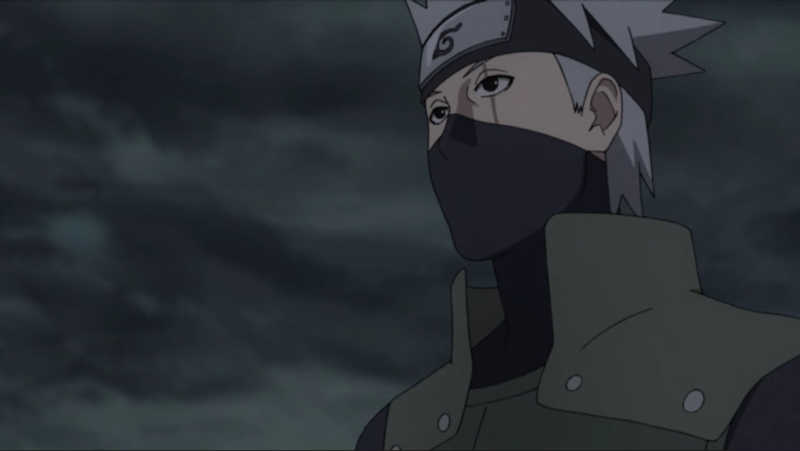 Tv Time Boruto Naruto Next Generations S01e63 Sasukes Secret