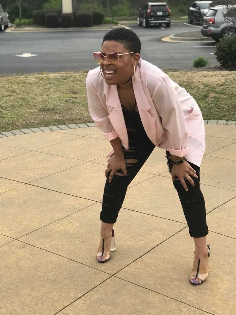 me looking for those asia's SUPPOSED butterflies after that SUPPOSED ruveal of hers