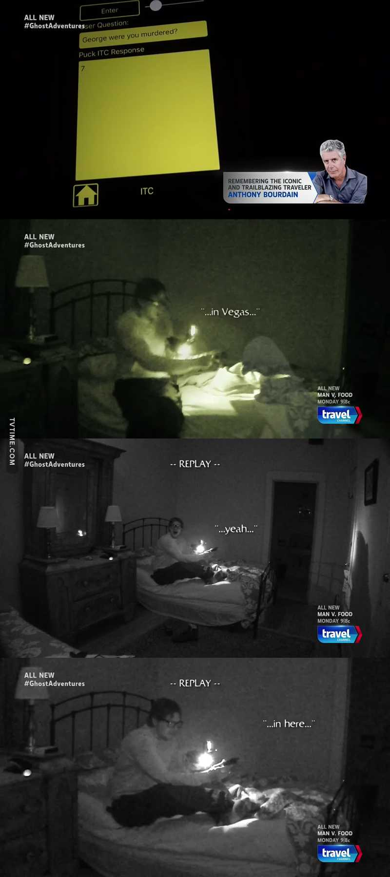 ghost adventures s16e05 hd