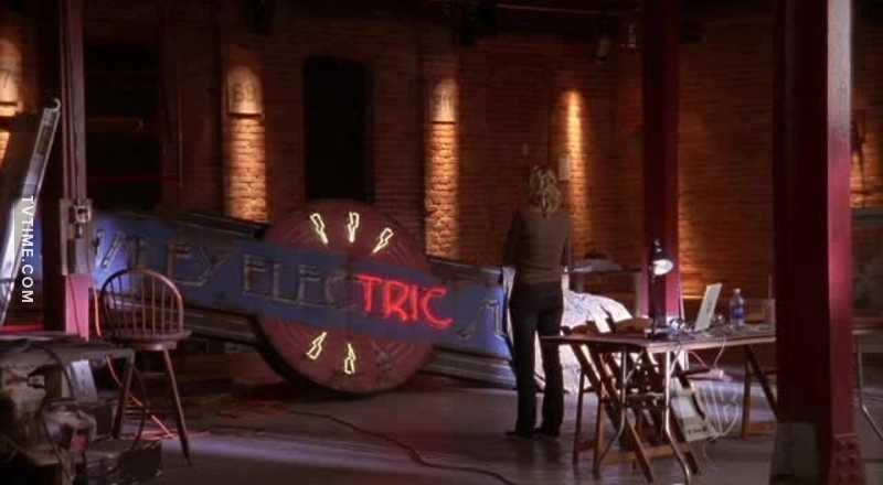 Tric 💕