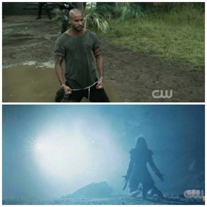 This scene broke my heart 💔