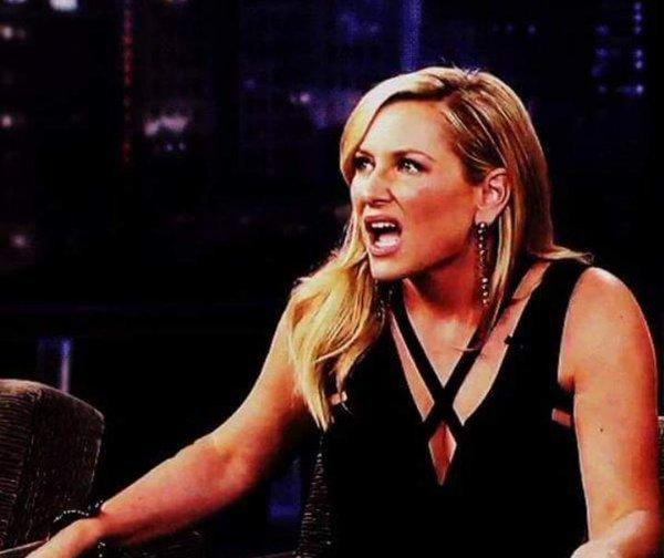Shonda: '' this season will be lighter than previous ' me: