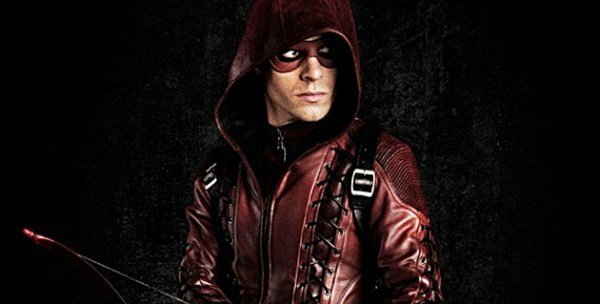 "About RETURNS...Producer Marc Guggenheim has finally confirmed that COLTON Haynes WILL RETURN as ROY aka ARSENAL:""It was always our intention to have him return following his departure last season, but it was a matter of finding the right story line to pull it off. That opportunity presented itself in EPISODE 412 and we CAN'T WAIT for the fans to see this reunion."""