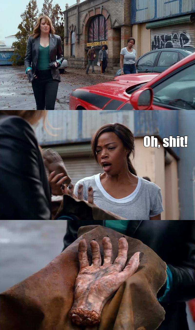 My exact reaction too.