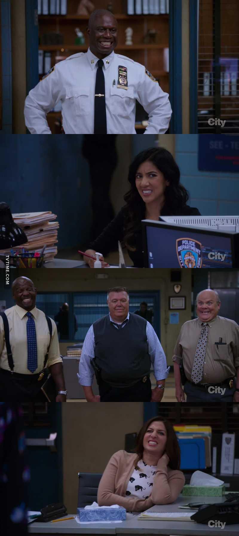 the best scene 😂😂