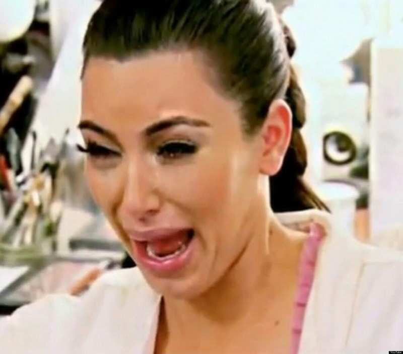 when I remember that there's no more Frary