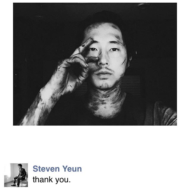 😍 oh my Glenn