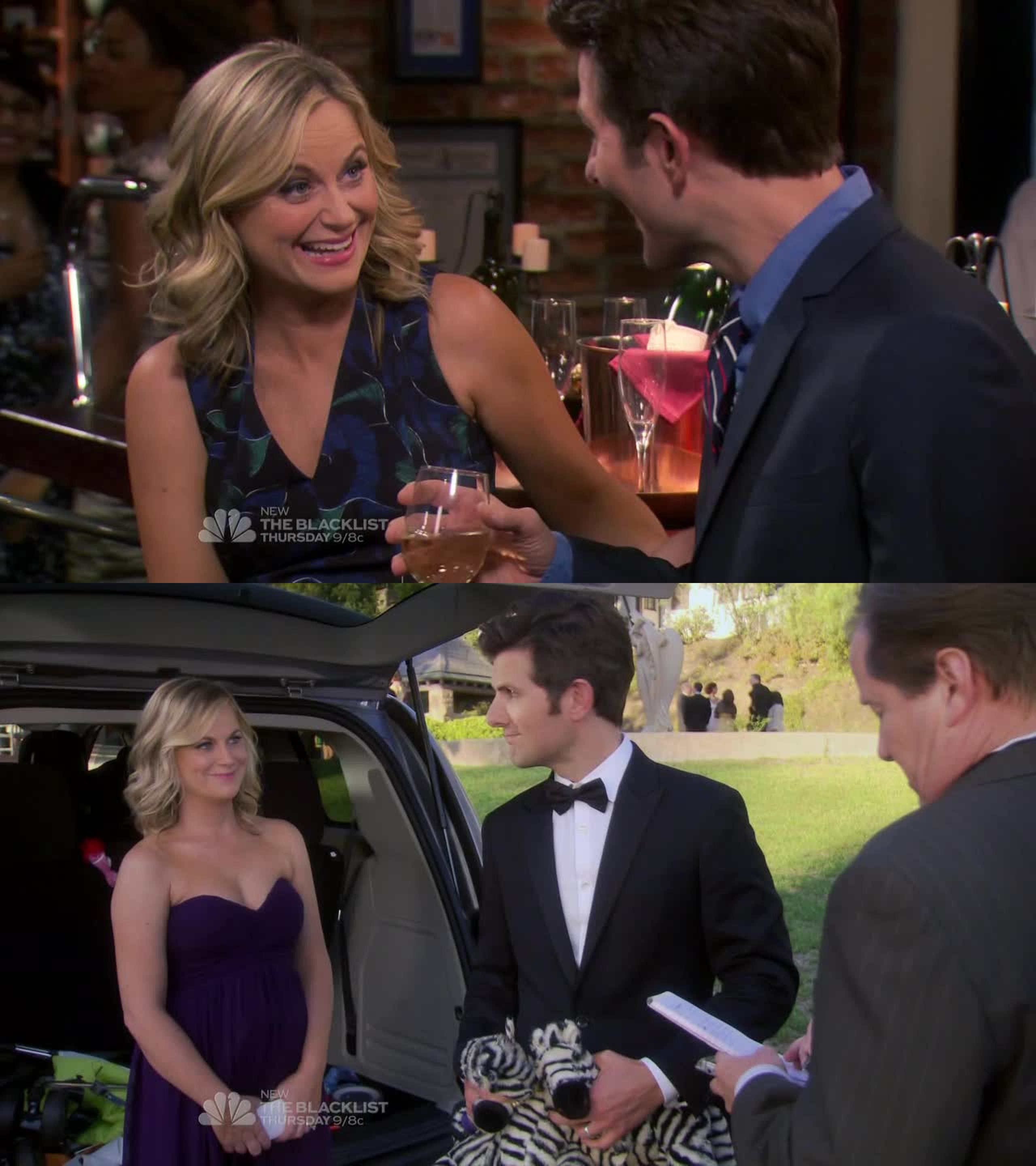 parks and recreation s07e07
