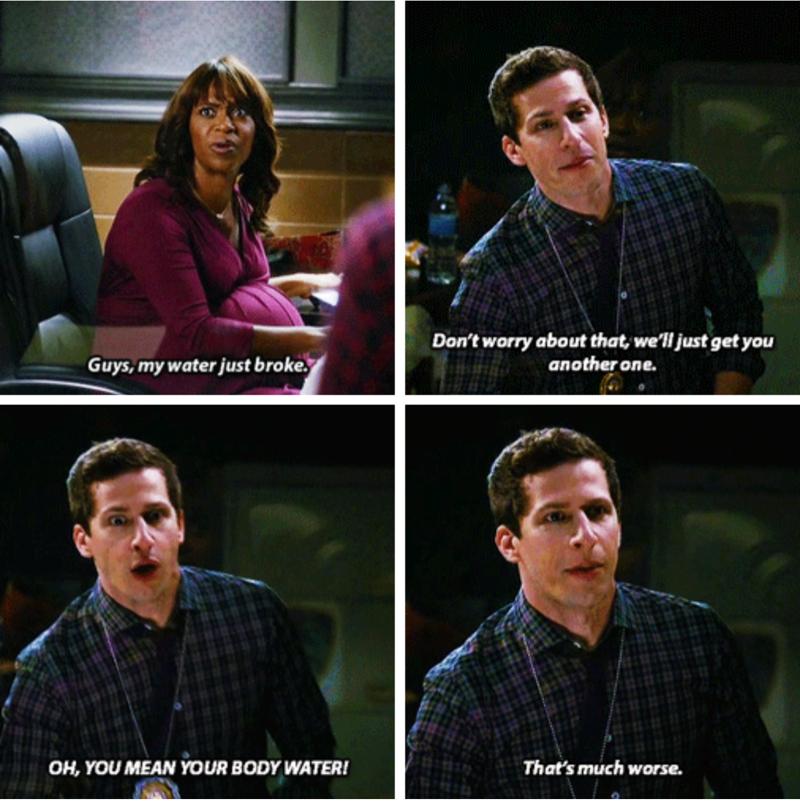 Jake is the best 😂😂