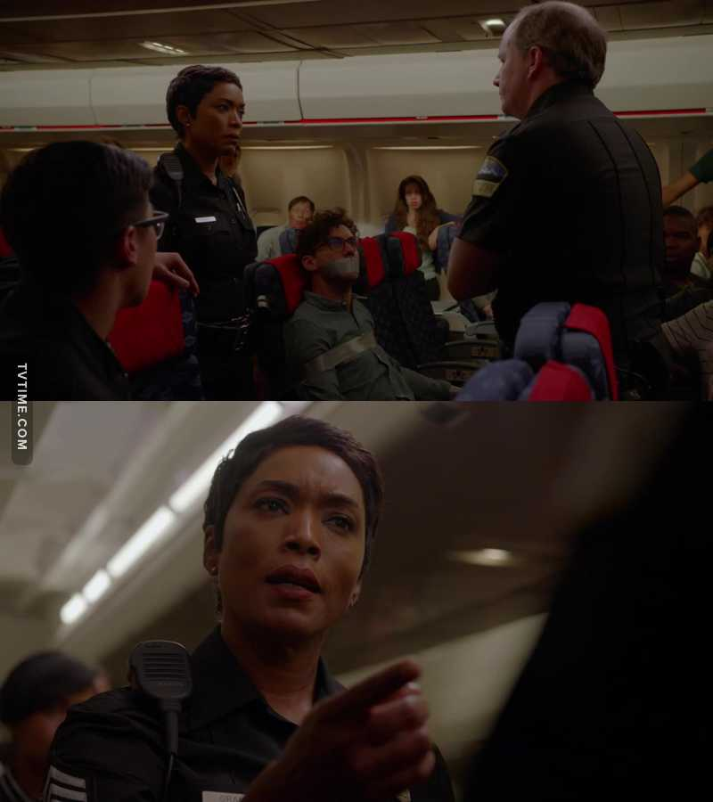 I LOVE THIS BADASS WOMAN WHO WON'T TAKE SHIT FROM NO ONE WHAT A LEGEND, WHAT A REMARKABLE POWER CHARACTER