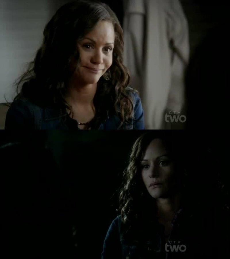 The Vampire Diaries S03E12