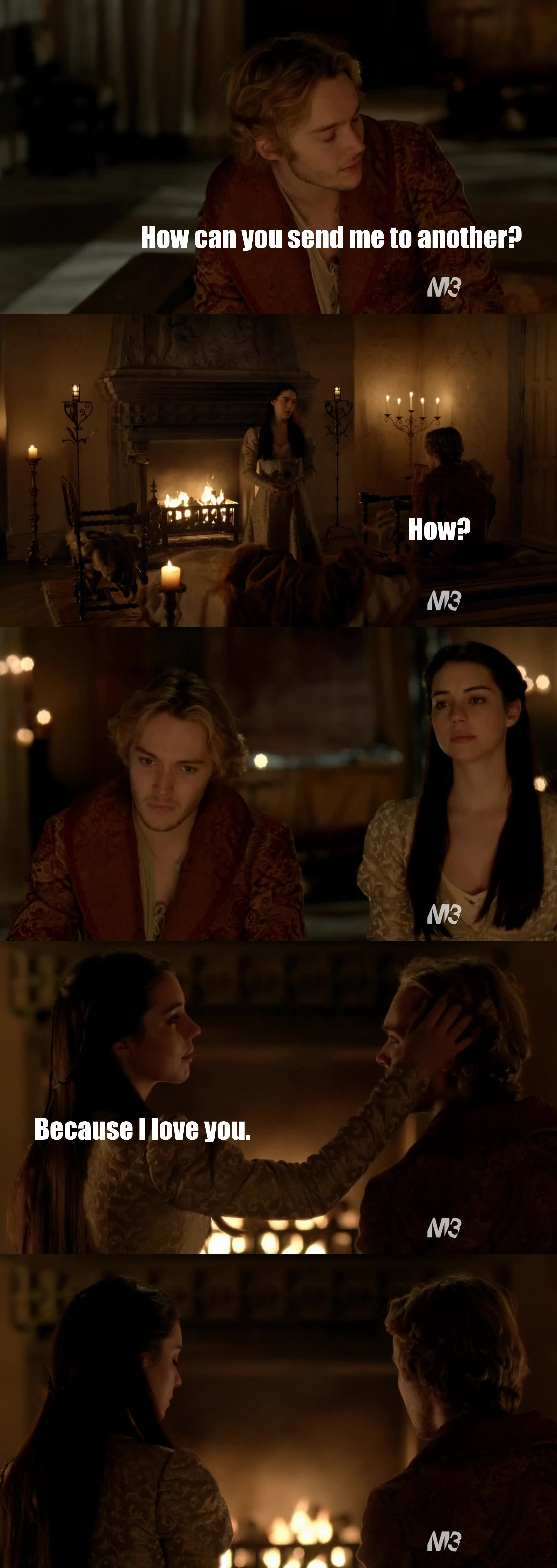 They'll make it, I am sure.  #frary til end!