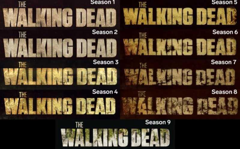 Season 1 to Season 9: Hope?🌱