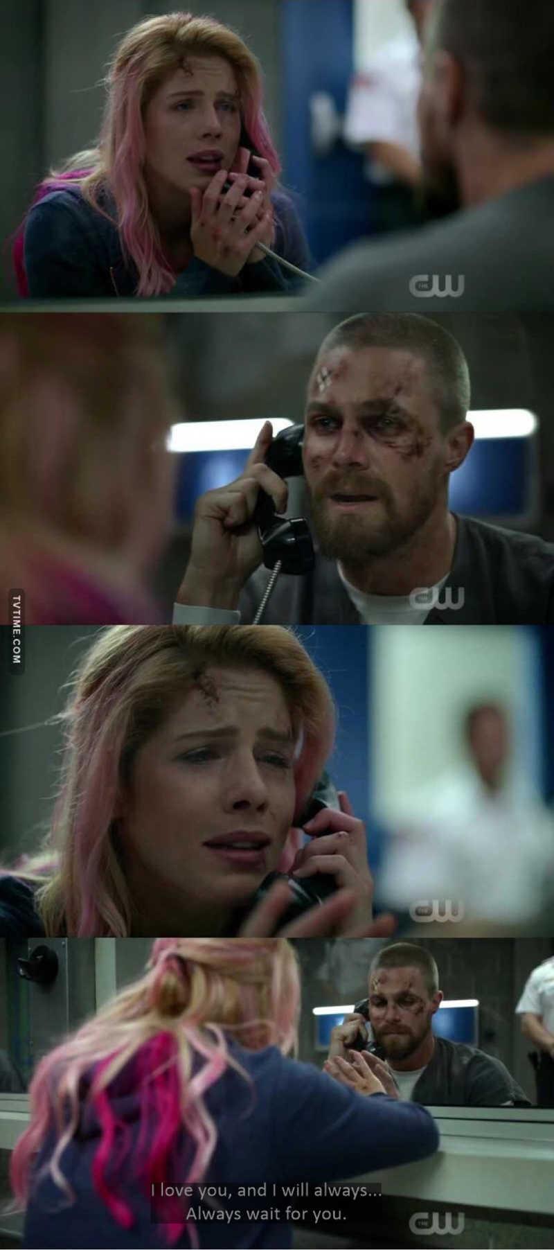 such a heartbreaking scene, poor babies 💔
