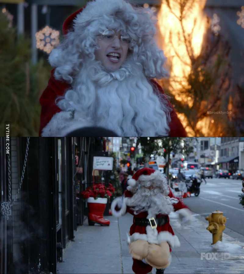 'Classy' Christmas Jake😂😂😂❤️❤️❤️