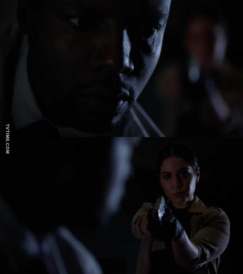 That scene, dammmm