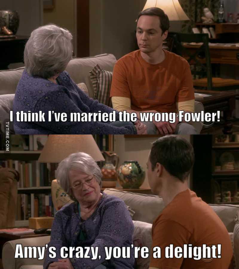 Sheldon is😂😂😂😂😂😂