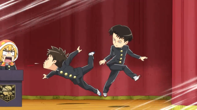 SO MANY REFERENCES BUT THIS WAS EVERYTHING  THAT LEVI'S POSE IS EVERYTHING