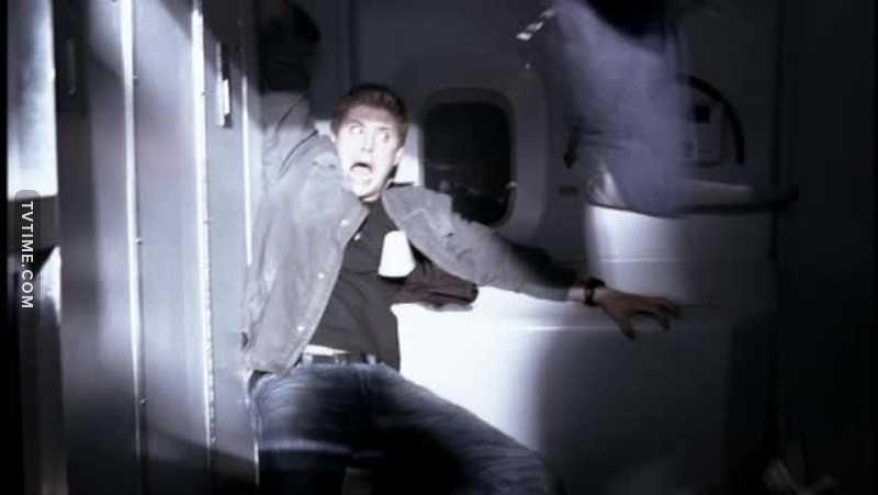 Dean 😂😂😂😂