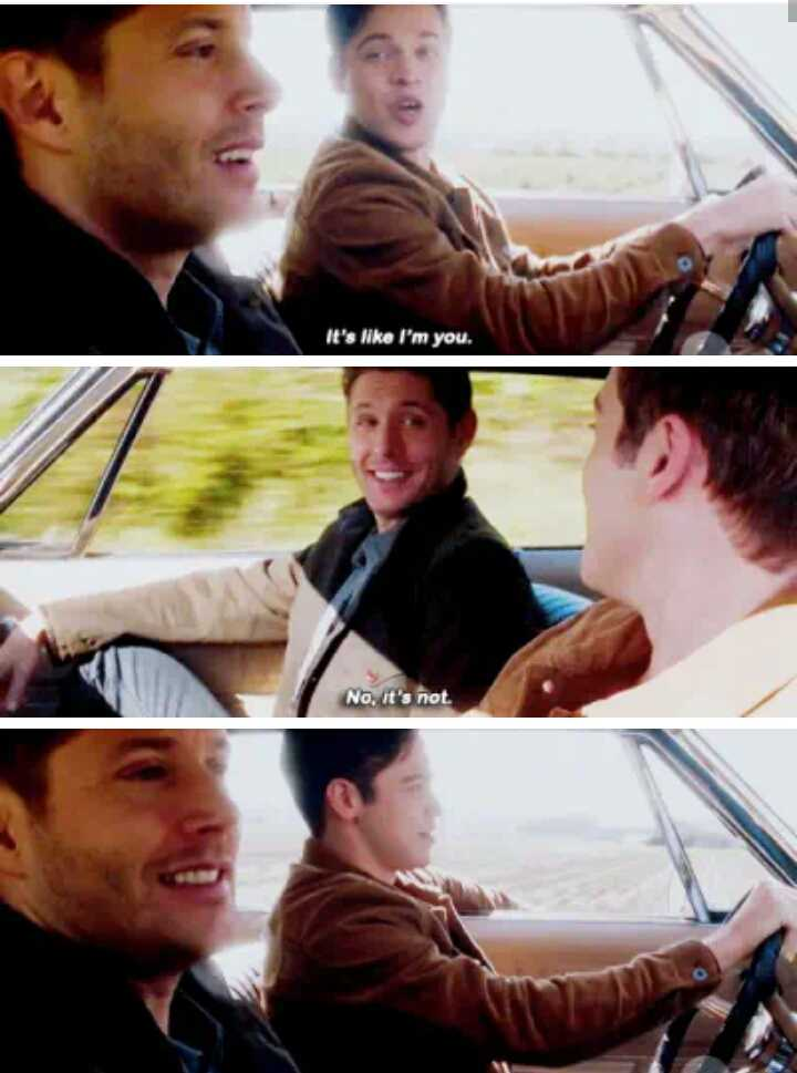 this scene made me laugh a lot😂😂