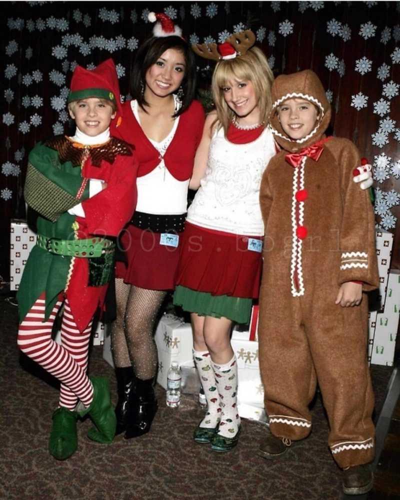 Merry Christmas 🌲