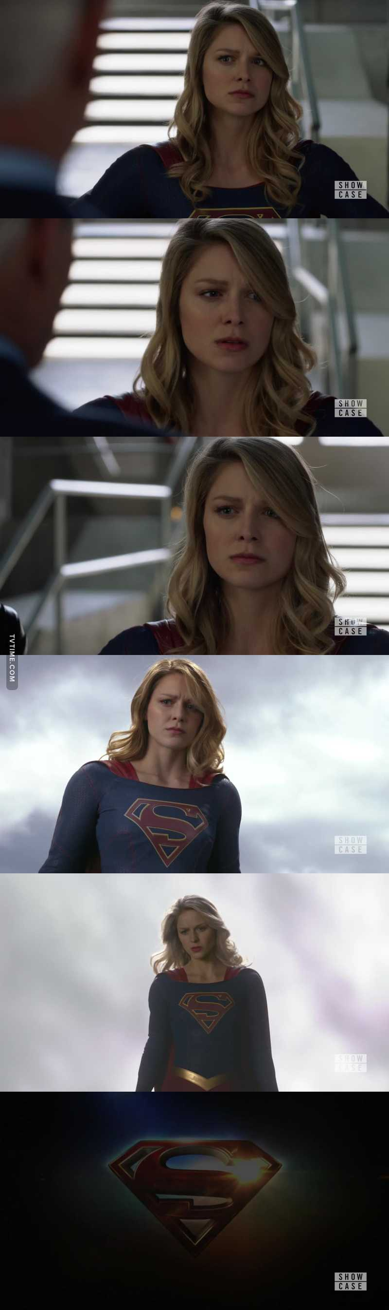 Supergirl is not only for America. She's for the entire Earth. DEO was just trying to control what she did and when she did it. This is why Superman works alone and always has, now Supergirl is as well. Superman and Supergirl are hero's that don't need to be told what, when, why, and how they choose to save people's lives, the world or the entire galaxy. They make their own rules.   Supergirl doesn't owe the human race anything. Especially not her secret identity that keeps everyone she loves and cares about safe. Including herself for that matter. There's a reason for a secret identity, key word secret.   The President is one big ass dick head. He should be the fired instead of Supergirl.  Humans are terrified of the things they don't understand. Which here is aliens 👽