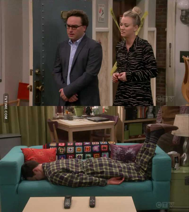 I feel so bad for sheldon ☹️😅 but this episode was sooo funny 😂