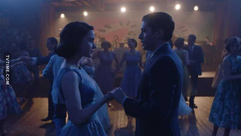 """""""I guess it's time we dance with someone else."""" sad, but beautiful❤"""